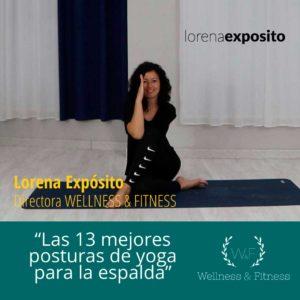 13-posturas-de-yoga