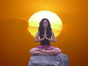Namaste yoga lorena exposito
