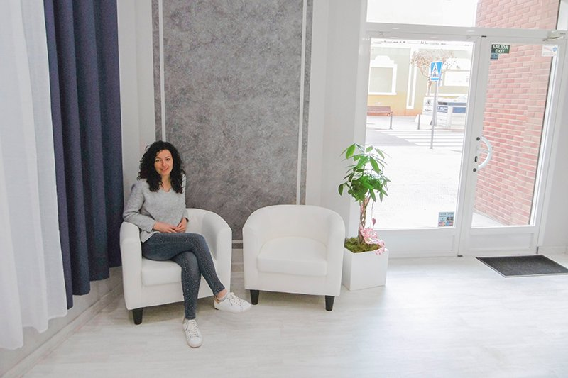 Lorena Exposito Studio