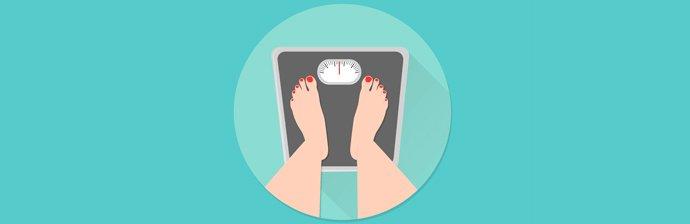 Método Pilates en la Prevención del Sobrepeso y Obesidad 3